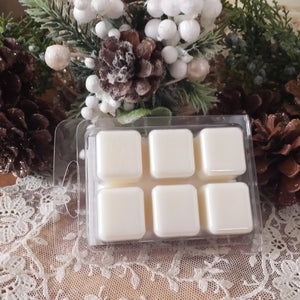 Snow Angels Soy Wax Melts