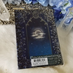 Black Raven Book Of Shadows