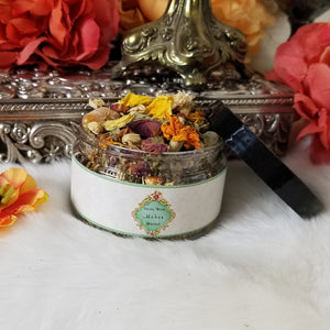 Mabon Herbal Blend
