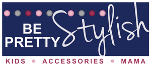 Be Pretty Stylish