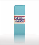 Baby Blue Shammy Shack Core Chamois Grip