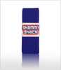 Dark Blue Shammy Shack Core Chamois Grip