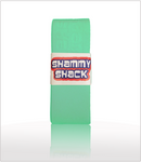 Cool Mint Shammy Shack Core Chamois Grip