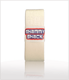 Core Chamois Hockey Grip - Shammy Shack