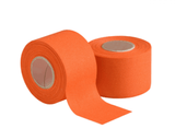 Cotton Hockey Tape - Shammy Shack