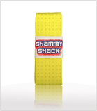 Holey Chamois Hockey Grip - Shammy Shack