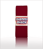 Maroon Shammy Shack Core Chamois Grip