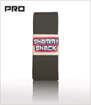 Pro Chamois Hockey Grip - Shammy Shack