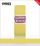 Pro Chamois Hockey Grip - Custom - Shammy Shack