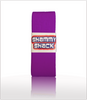 Purple Nasty Shammy Shack Core Chamois Grip