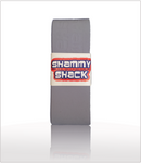 Silver Shammy Shack Core Chamois Grip