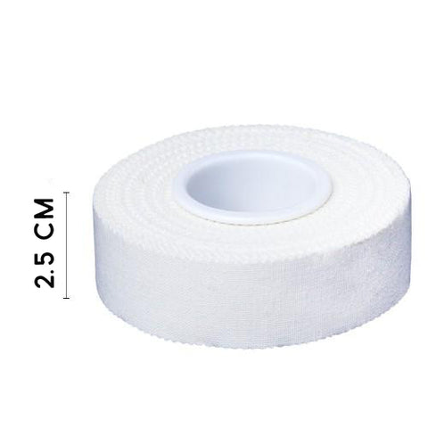 Skinny Cotton Hockey Tape - Shammy Shack