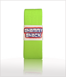 Spring Green Shammy Shack Core Chamois Grip