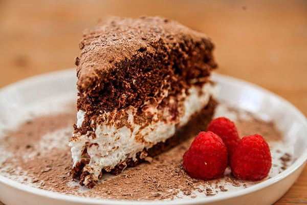 The Top 7 Most Famous Types of French & European Desserts