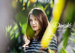 Dimples Bronze Collection Brochure