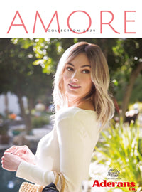 Amore collection Brochure