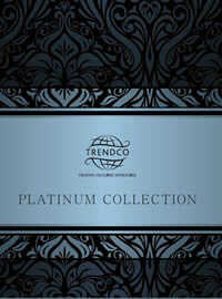 Platinum collection Brochure