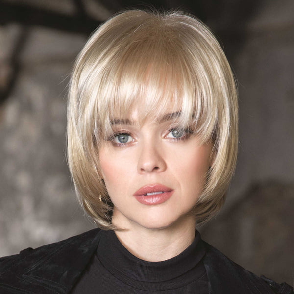 Shannon Wig Rene Of Paris Hi Fashion Collection