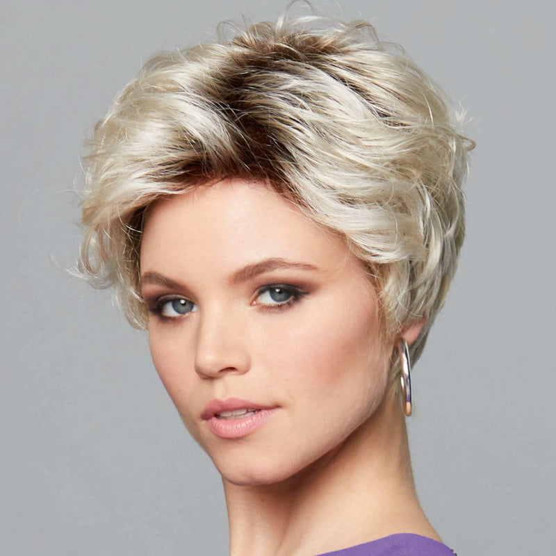 Alba Wig Gisela Mayer Fashion Classic Collection
