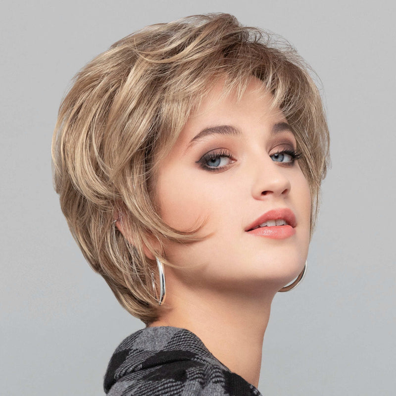 Ashley Mono Wig Gisela Mayer Modern Hair Collection
