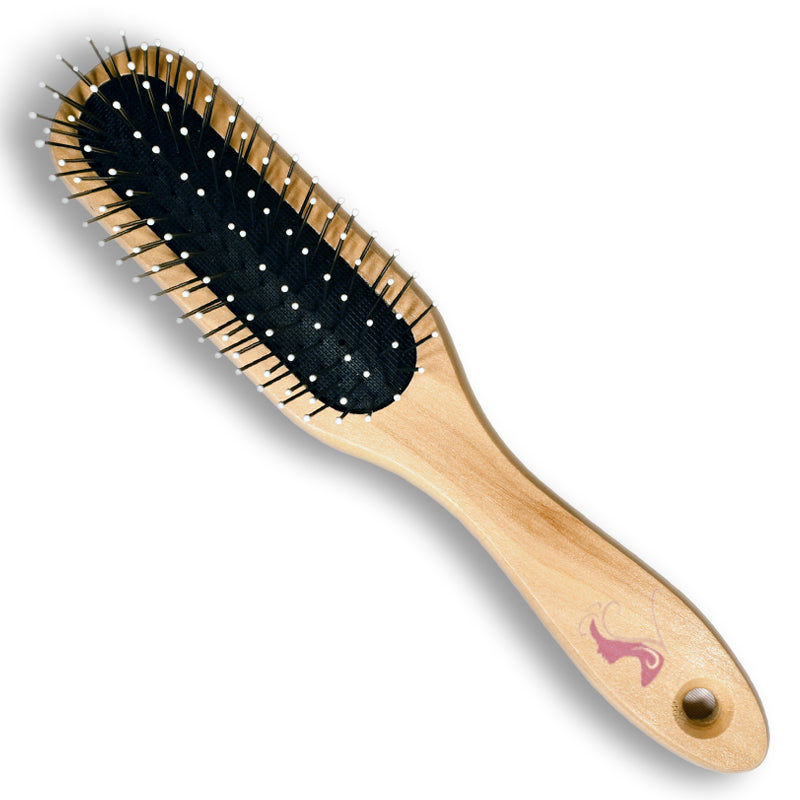 Wig Brush By Trendco