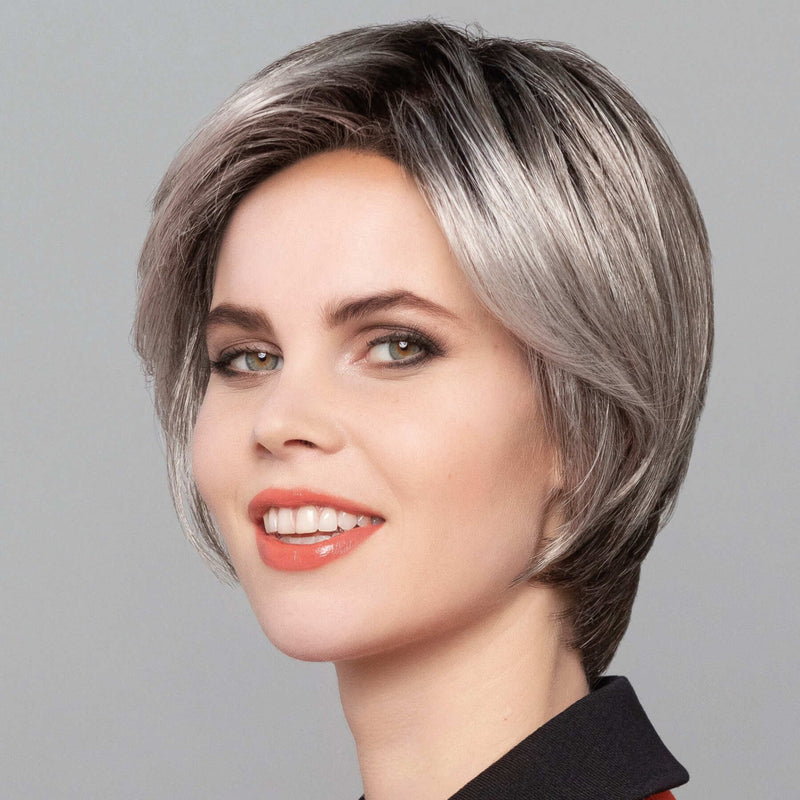 Ceilia Mono Lace Wig Gisela Mayer Classic Collection