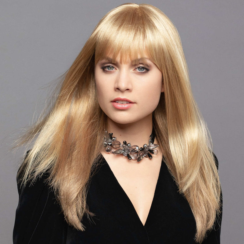 Club B Young Wig Gisela Mayer New Generation Collection