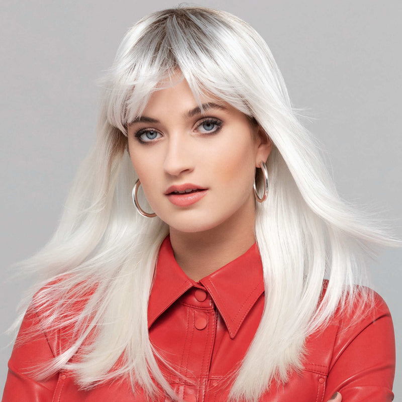 Club Special Part Mono Wig Gisela Mayer Diamond Collection