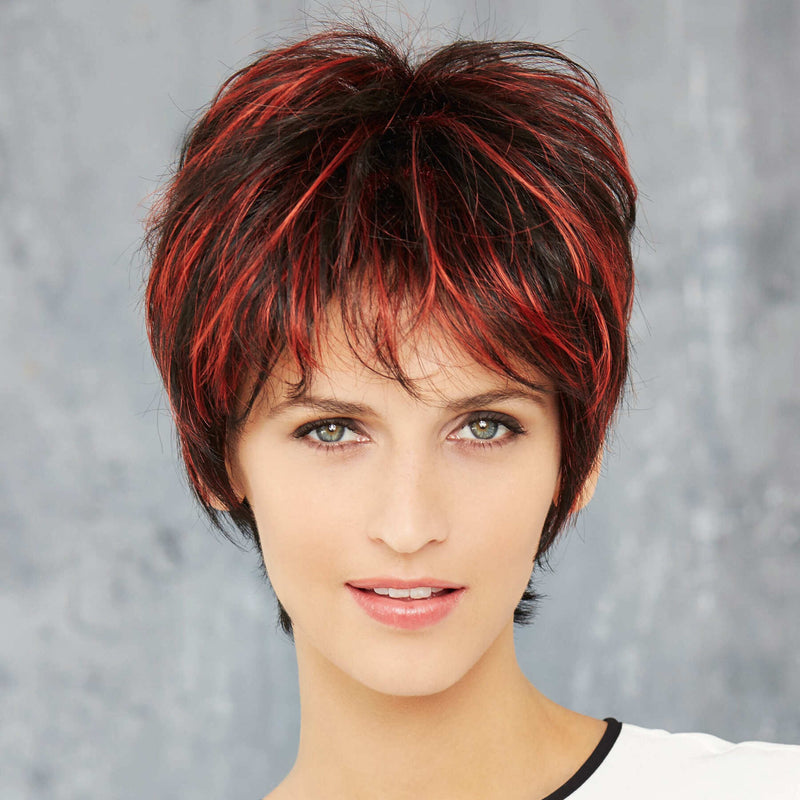 Cosmo Stromboli Wig Gisela Mayer Classic Collection