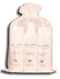 Gift Bag By Ellen Wille, Shampoo, Conditioner & Balm for Synthetic Hair