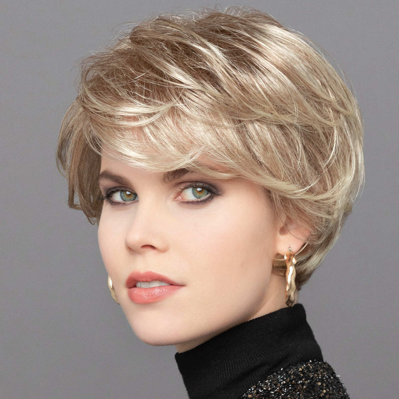 Esther Mono Lace Front Wig Gisela Mayer Modern Hair Collection