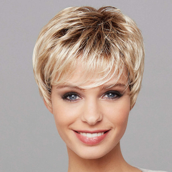 Express Light Wig Gisela Mayer New Modern Hair Collection