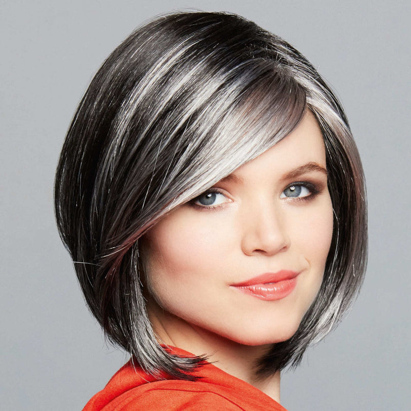 Fashion Page Soft Lace Front Part Mono Wig Gisela Mayer Fashion Classic Collection