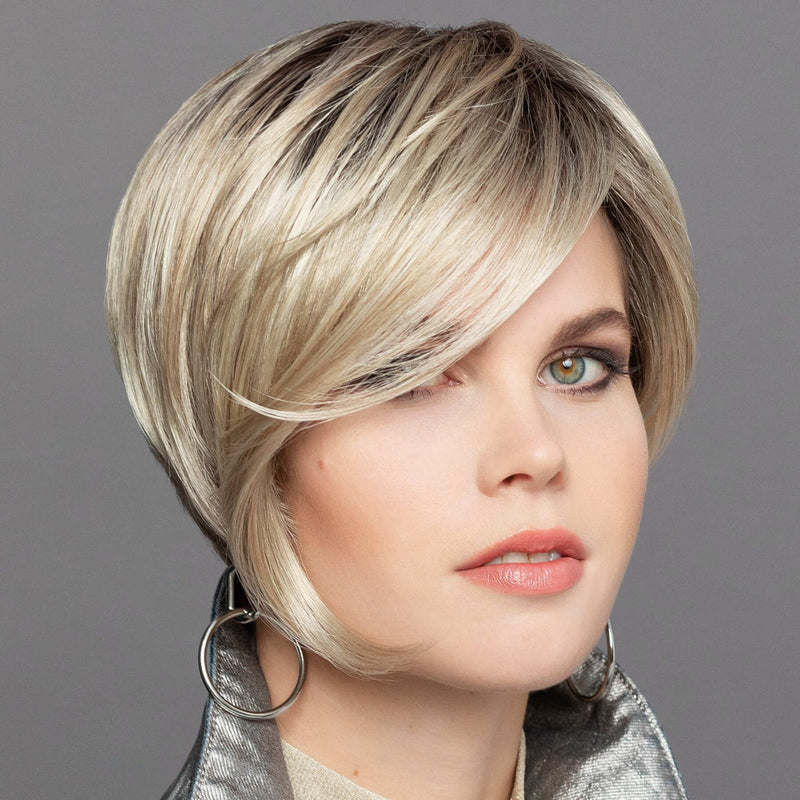 Fashion Vicky Mono Part Wig Gisela Mayer Fashion Classic Collection