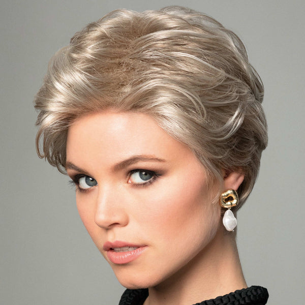 Free Lace Front Wig Gisela Mayer Fashion Classic Collection
