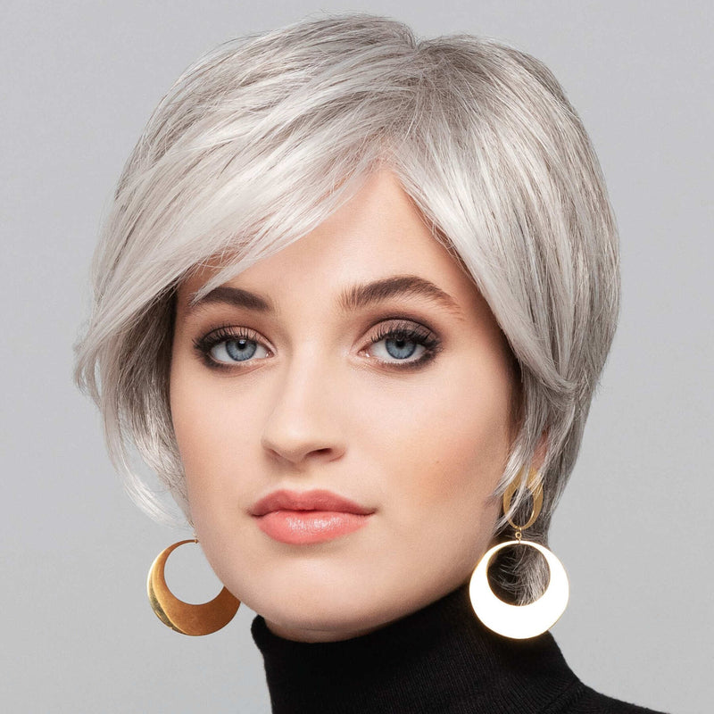 Hawaii Mono Wig Gisela Mayer Modern Hair Collection