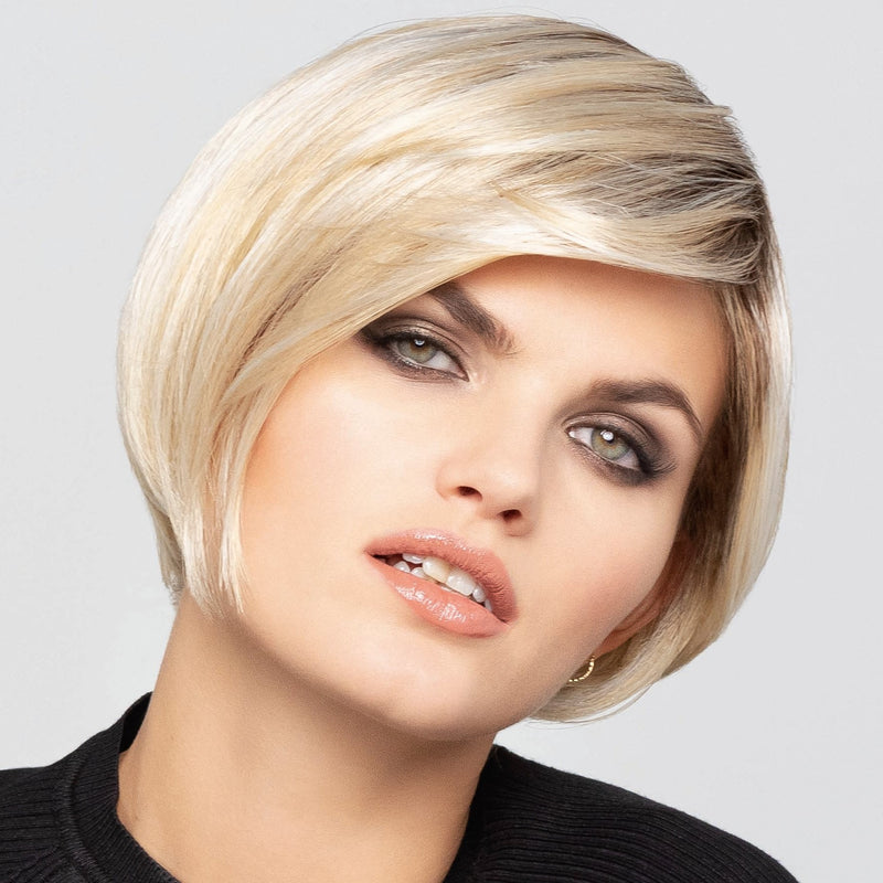High End Vicky Wig Gisela Mayer High End Comfort Collection