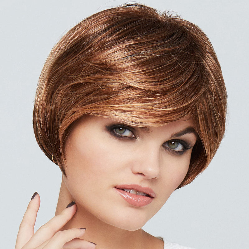 Iris Mono Wig Gisela Mayer Classic Collection