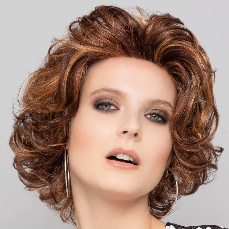 Isabel Lace Wig Gisela Mayer Classic Collection