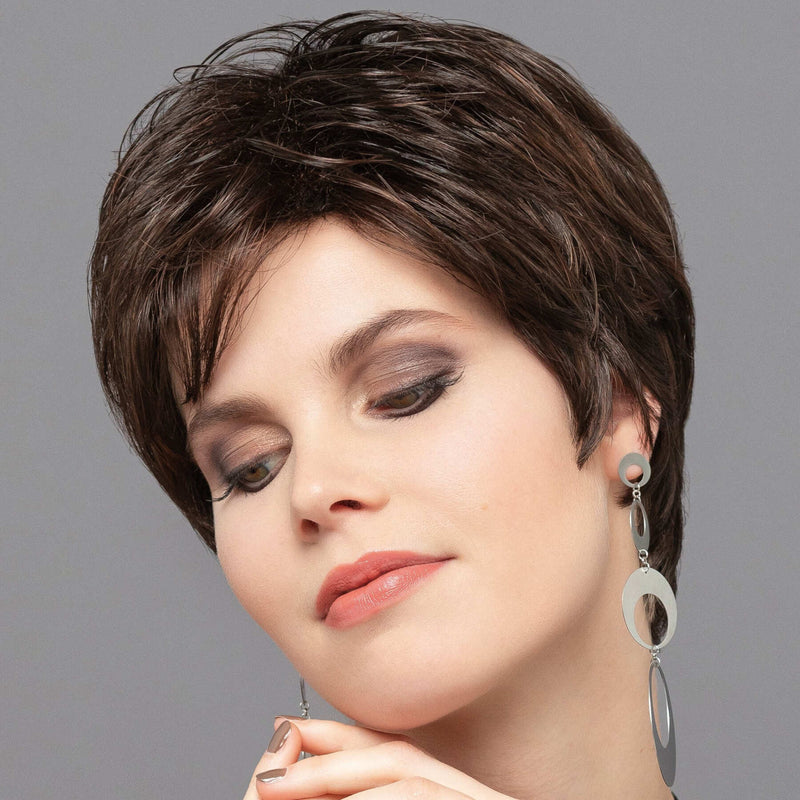 Lizzy Mono Wig Gisela Mayer Modern Hair Collection