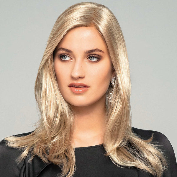 Mavi Mono Lace Front Wig Gisela Mayer Fashion Classic Collection