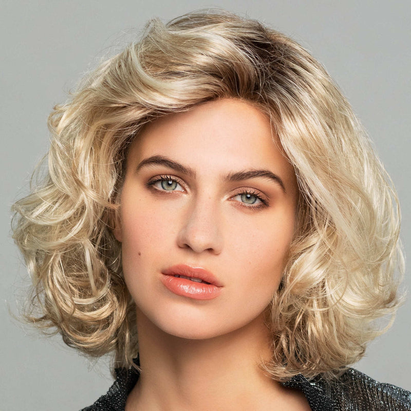 Modern Curl Lace Wig Gisela Mayer Fashion Classic Collection