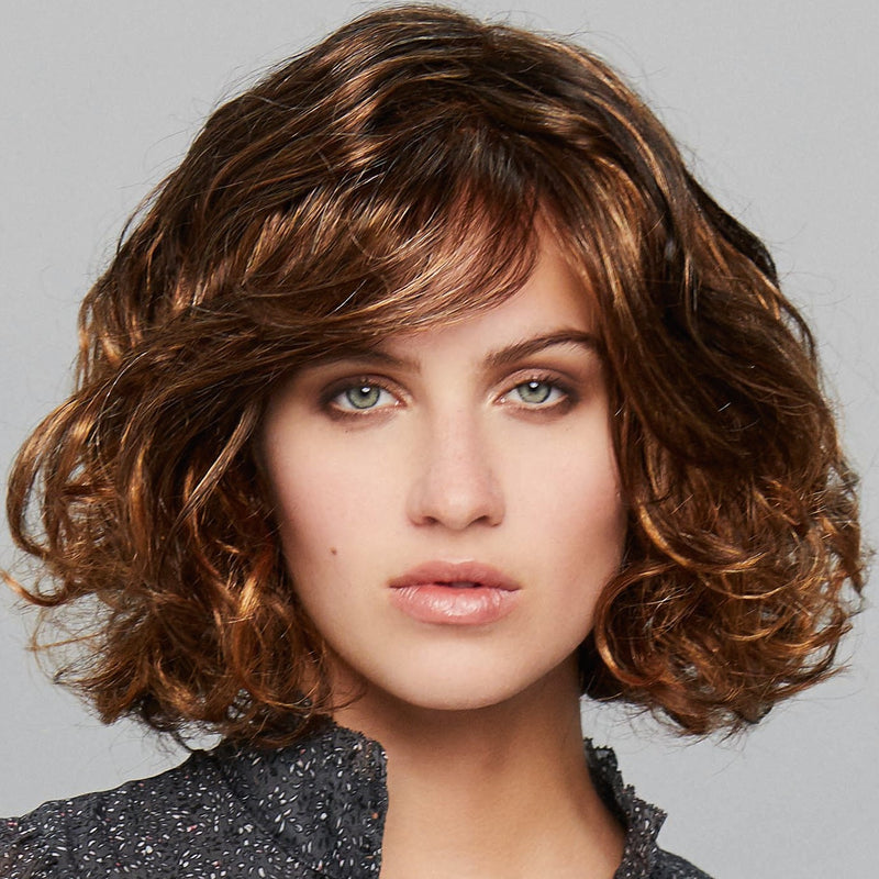 New Bianca Wig Gisela Mayer New Generation Collection