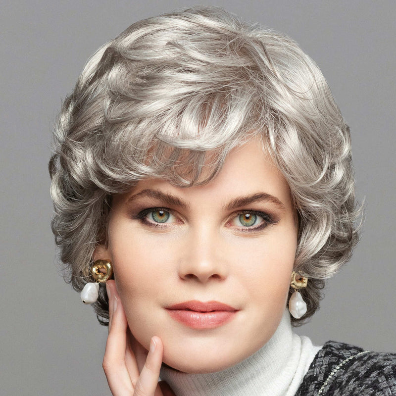 New Princess Lace Wig Gisela Mayer Modern Hair Collection