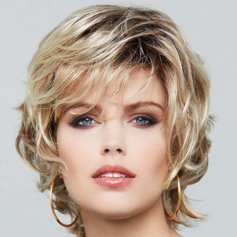 Brigitte Lace Wig Gisela Mayer Classic Collection