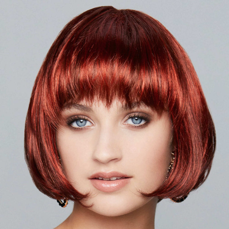 Page Extra Wig Gisela Mayer New Modern Hair Collection