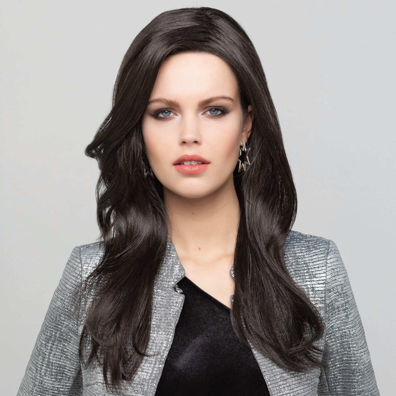 Phillys Mono Wig Gisela Mayer Classic Collection