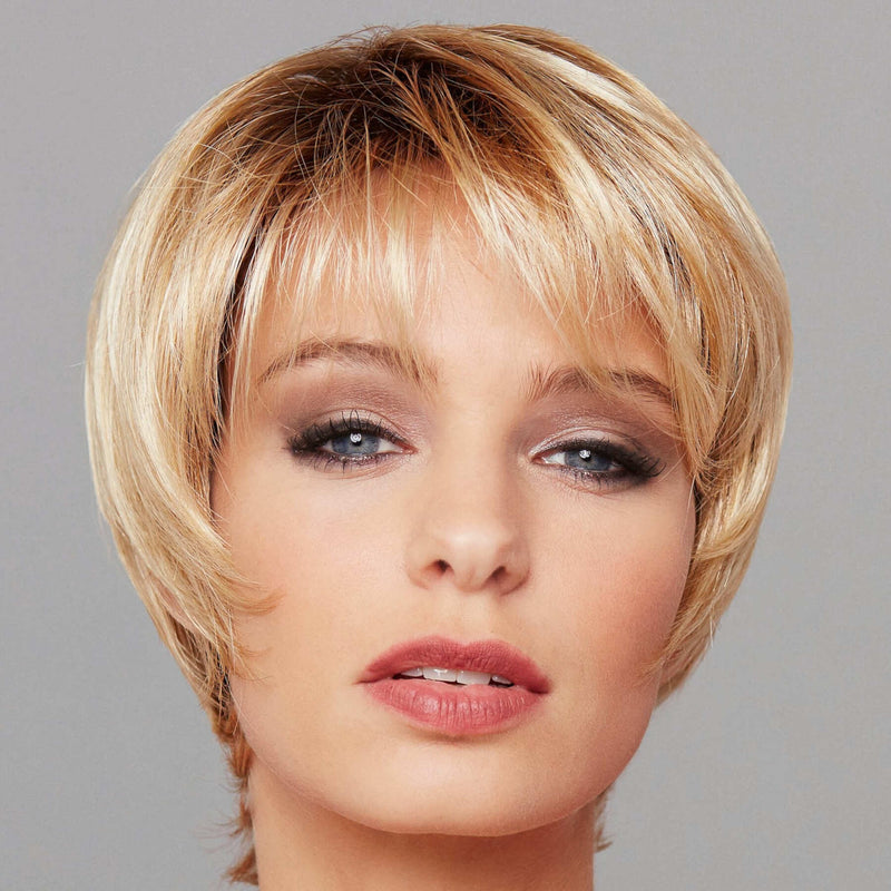 Point Wig Gisela Mayer New Modern Hair Collection