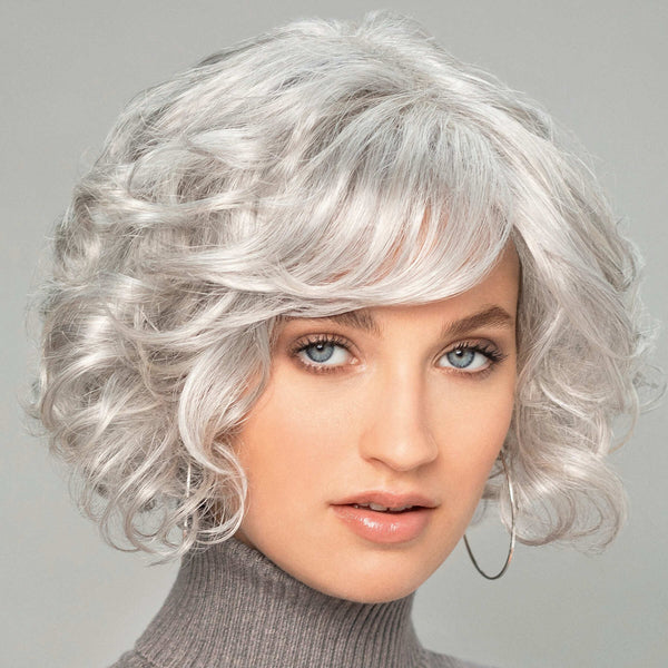 Reine Wig Gisela Mayer Fashion Classic Collection