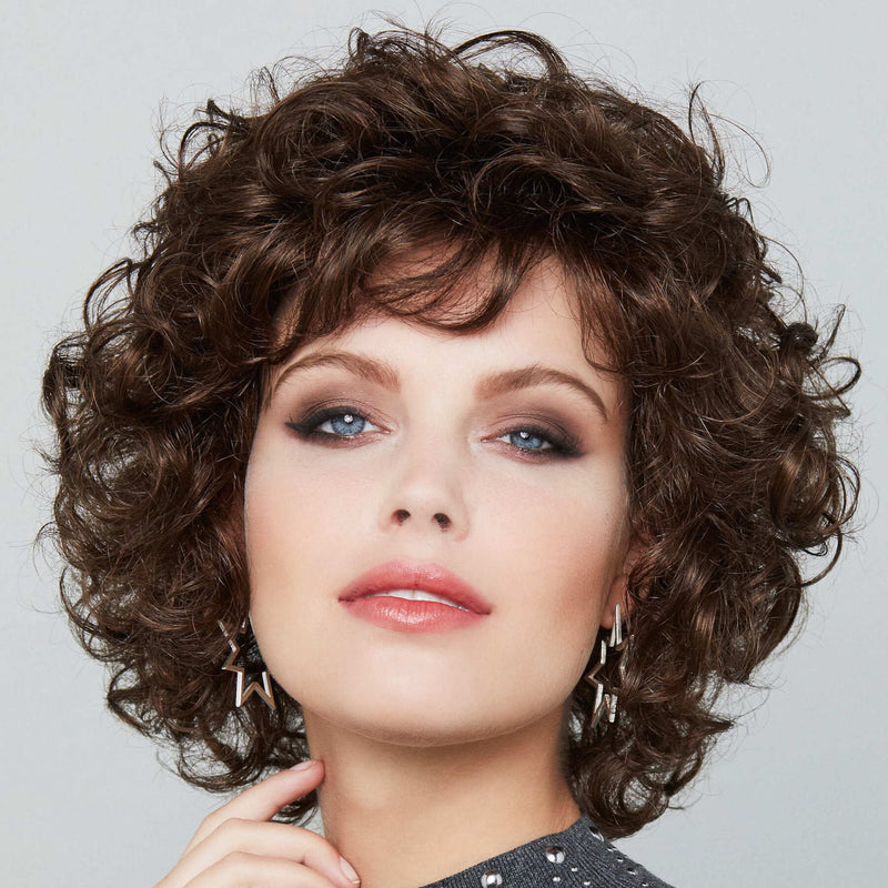 Sally II Wig Gisela Mayer Classic Collection
